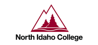 North Idaho College Logo
