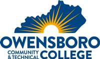 Owensboro Community and Technical College Logo
