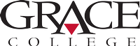 Grace College Logo